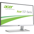 Acer_S277HK_front.jpg