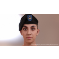 Videolla: Activisionin realistinen kasvojenmallinnus tuottaa kylmiä väreitä