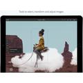 Adobe-Photoshop-iPadOS.png