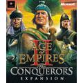 Suomi ylsi pronssille 50 000 dollarin Age of Empires 2 -jättiturnauksessa