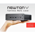 Akasa_Newton_V_NUC_case,jpg.jpg