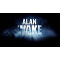 Kotimainen menestyspeli Alan Wake poistuu myynnistä – loppuun luvassa hurja alennusmyynti