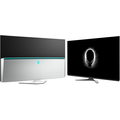 Alienware-aw5520qf-front-back.jpg