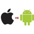 800 millioner Android smartphones i brug inden 2014