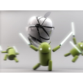 Samsung slår Apple i brugerloyalitet indenfor smartphones
