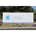 Apple Campus Infinite loop.jpg