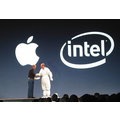 Apple Intel otellini.jpg