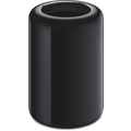 Apple Mac Pro 2013.png