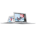 Apple MacBook Air 2013.png