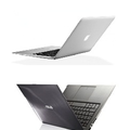 Apple MacBook Air vs Asus Zenbook.jpg