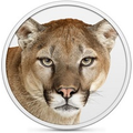 Mac OS X Mountain Lion slippes fri i næste måned med iMessage og Facebook-integration