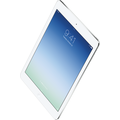 Apple iPad Air 2013.png