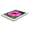 Apple iPad third gen.png