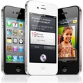 Apple iPhone 4S.jpg