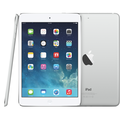 Apple ipad mini retina.png