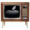 Apple television.jpg