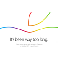 Apple-2014-ipad-event-invite.png