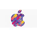 Salaisuudet paljastuivat – Tällaisia uutuuksia Apple julkaisee ensi viikolla