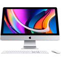 Apple julkaisi 27-tuumaisen iMacin useilla uudistuksilla