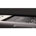 Samsung palaa Applen piirivalmistajaksi 14nm siruilla