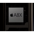 Apple-A8X-inside-screenshot.png