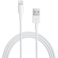 Apple-Lightning-cable.jpg