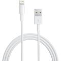 Pakottaako Apple taas vaihtamaan johdot? iPadiin tulossa uusi liitäntä