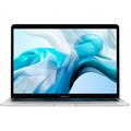 Apple-MacBook-Air-13-MVH42KS-Silver.jpg