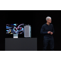 Apple-MacPRo-tim-cook-2019.jpg