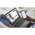 Apple vaihtoi käyttöjärjestelmän nimeä – Tällainen on macOS Sierra