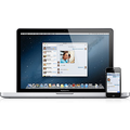 Apple-Mountain-Lion-007.jpg