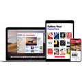 Apple-News-Mac-ipad-iphone.jpg