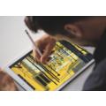 iPad Pro tulee myyntiin Suomessa 11. marraskuuta
