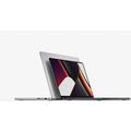 Apple nostaa suorituskyvyn täysin uudelle tasolle näyttöloven omaavilla MacBookeilla