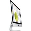 Apple-iMac-2013.jpg