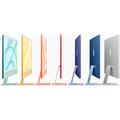 Apple-iMac-24-2021-colors.jpg