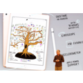 Apple heivaamassa pois vanhan liittimen myös iPadeistä