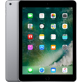 Apple-iPad-9-7-inch-2017.png