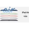 Kevennetty Pro – Apple paljasti uuden iPad Pron ja uuden tehopiirinsä