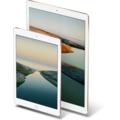 Apple testaa uusia iPadejä – Julkaisu ehkä jo ensi viikolla?