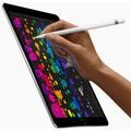 Paljastus tulevasta iPadistä – Uusi muotoilu Face ID:n ansiosta