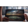 Apple julkaisee iPad Air 3:n jo keväällä