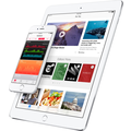 Apple-ios-9-3-ipad-and-iphone.jpg