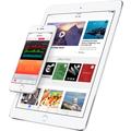 Apple hylkää jopa 40 prosenttia iPadeistä