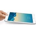Onko iPad mini 3:n 16 GB:n mallissa mitään järkeä?