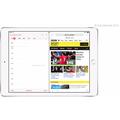 Apple oppi tempun Windows 8 -tableteilta – iPadille tulossa tuki jaetulle näytölle