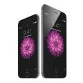 Applen iPhone 6:n suorituskyvyn salaisuus on Imaginationin uusi grafiikkaohjain