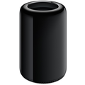 Apple-mac-pro-2014.jpg