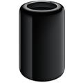 Täysin uusi Mac Pro julkaistaan vuonna 2019