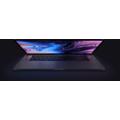 MacBook Pro päivittyi salaa – Sai tehokkaamman vaihtoehdon